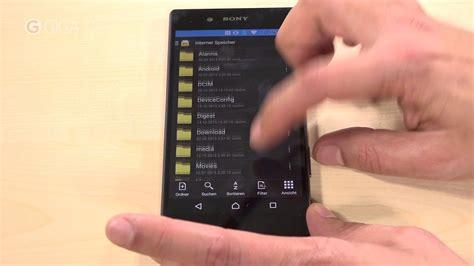 bilder auf sd karte verschieben oder speichern auf android