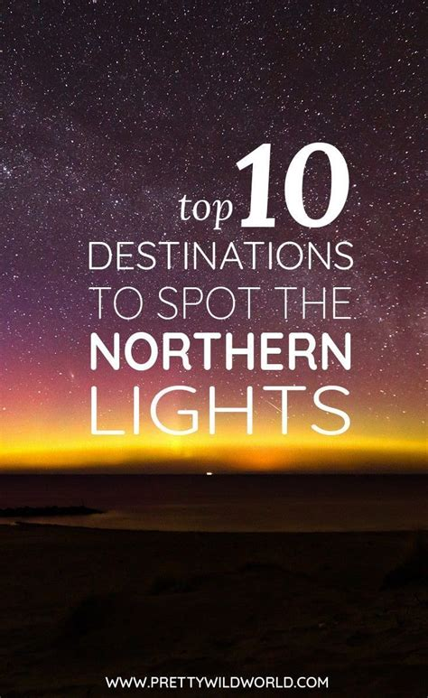 trips to see the northern lights northern lights trips のおすすめアイデア 25 件以上 pinterest オーロラ