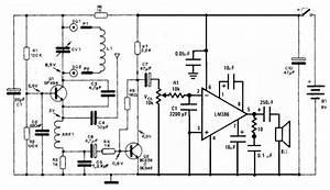 Manual Diagramasde Diagramas Electronicos Y
