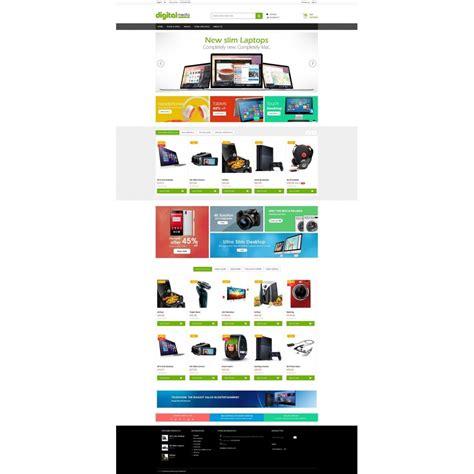 32023 multi use furniture competent digitalmedia multi purpose html5
