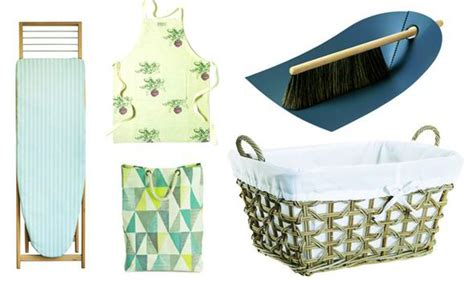 The Best Spring Cleaning Accessories  Style Life