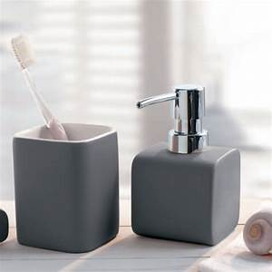 Badezimmer Garnitur Kleine Wolke : wellness produkt glashalter zahnputzbecher kleine wolke kleine wolke bad ~ Bigdaddyawards.com Haus und Dekorationen