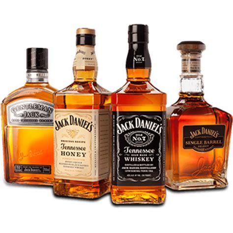 Best Scotch Whiskey Brands