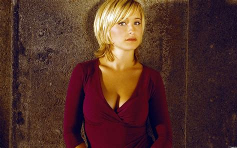 images of allison mack actress allison mack photos actress photosz