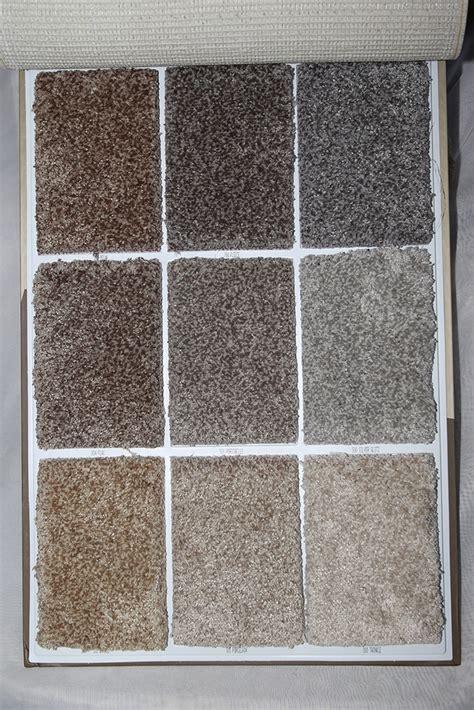 shaw carpet tile shaw carpet tile carpet tiles shaw