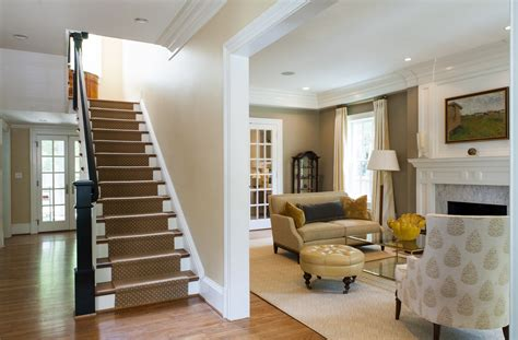 home renovation ideas interior house remodel pictures before and after small houses home