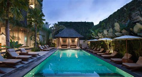 Ubud Hotels Best Deals