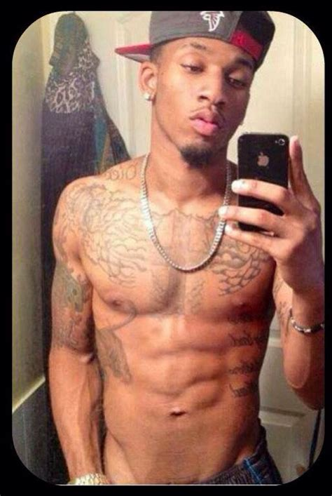 Light Skin Abs by 128 Best Images About Light Skin Boys On