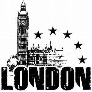 London Skyline Schwarz Weiß : abimotiv london abschlussfahrt k117 auf deinem abi shirt von schuldruckerei ~ Watch28wear.com Haus und Dekorationen