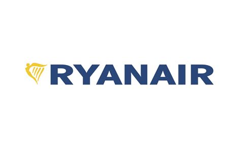 cabin designs ryanair adds a route to stansted olsztyn