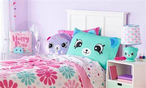 cute shopkins happy places bedroom shopkins room