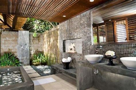miroir chambre pas cher comment créer une salle de bain