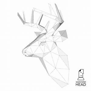 55 Best Wastepaperhead Images On Pinterest