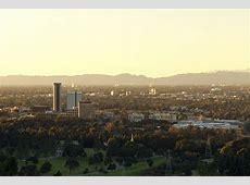 Burbank, California Wikipedia