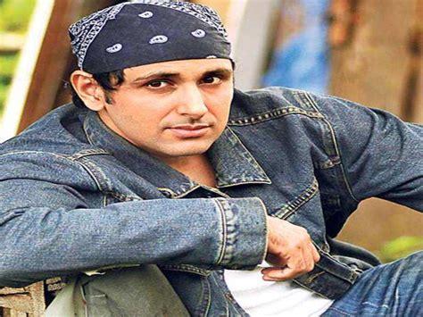 Parvin Dabas to star in Karan's film | Hindi Movie News - Times of India