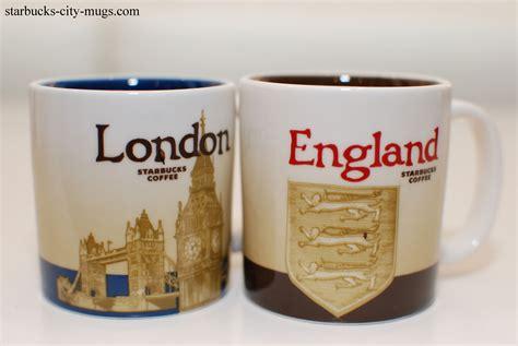 print tumbler and demi set starbucks city mugs