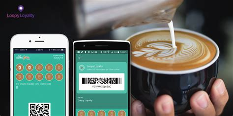 On this page you can find joe coffee (order ahead, payment, and rewards) apk details, app permissions, previous versions, installing instruction as well as built by baristas, joe empowers indie coffee to compete against national chains and earn more revenue every month than any other app. How to Create Digital Stamp Cards for your Coffee Shop