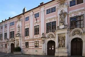 St Pölten : ged chtnis des landes kunst st p lten institut der englischen fr ulein ~ Buech-reservation.com Haus und Dekorationen