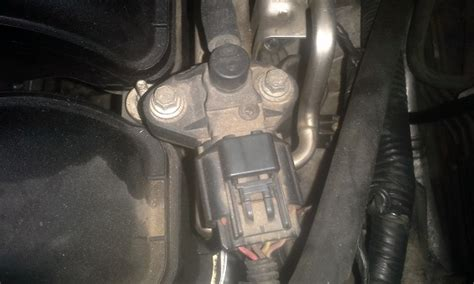 2005 ford e450 duty p0191 code comes up on restart when engine is autocodes q a