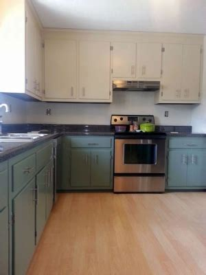 general finishes milk paint kitchen cabinets design ideas featuring upcycled kitchen and bath general 8306
