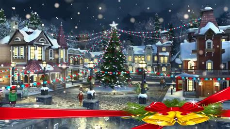frohe weihnachten guten rutsch ins neue jahr