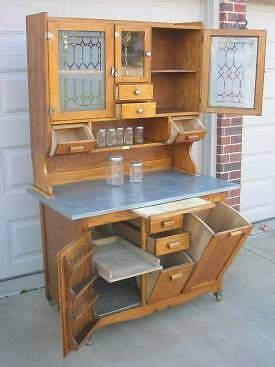 Possum Belly Kitchen Cabinet by 1000 Ideas About Bakers Rack Kitchen On Pinterest