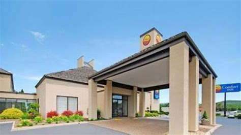 comfort inn harrisonburg va last minute at comfort inn harrisonburg