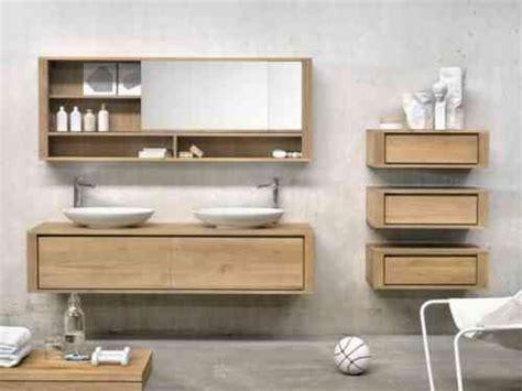 Les 25 Meilleures Idées De La Catégorie Miroir D'armoire