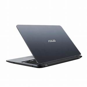 Asus Laptop X407ua