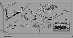 Jd 4430 Wiring Diagram