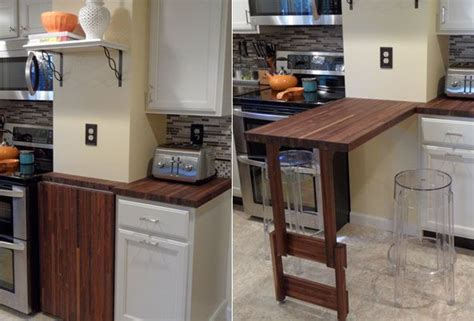 recycled kitchen sinks 172 best images about kitchen on white shaker 1760