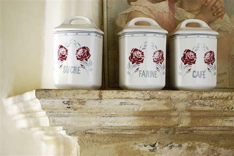 Comptoir De Famille Shop by Comptoir De Famille Pivoine By Www Originated Shop Nl