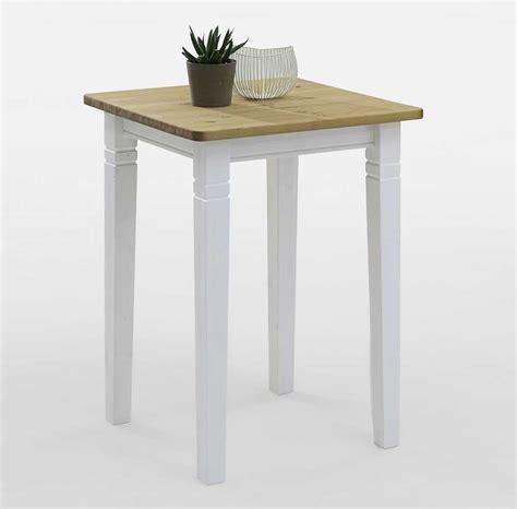 bartisch mit stühlen kleiner bartisch landhaus fjord mit barhocker aus massivholz jumek g 252 nstig bestellen