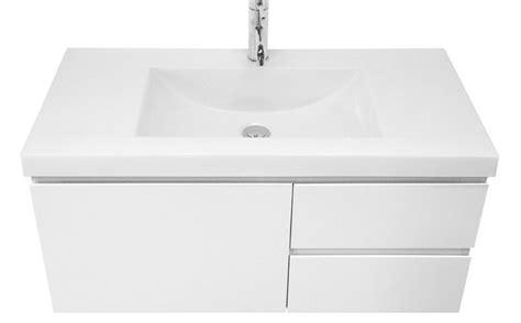 vanities bunnings bathroom kitchen bathroom