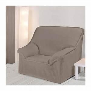 housse de canape et fauteuil 28 images housse de canap With tapis bébé avec housses de fauteuils et canapés