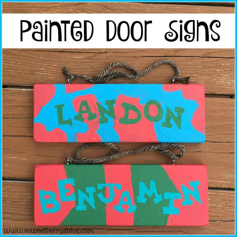 printable bedroom door signs signs funny