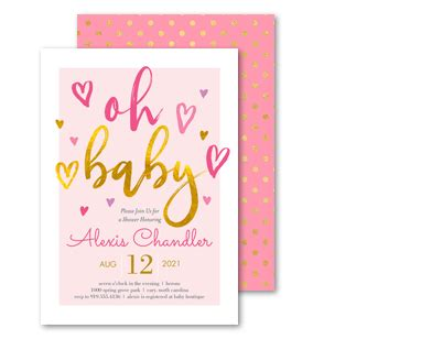 custom cards  invitations   occasion walmart