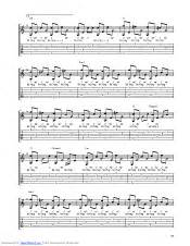 empty chairs don mclean chords and i you so guitar pro tab by don mclean