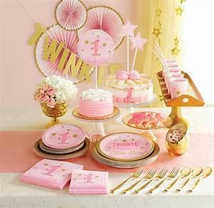 Deko Für Kuchen : 3 kuchen oder deko stecker blinke kleiner stern in rosa ~ Buech-reservation.com Haus und Dekorationen