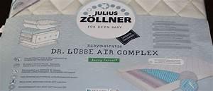 Julius Zöllner Matratze : testbericht von janina ratgeber ~ Whattoseeinmadrid.com Haus und Dekorationen