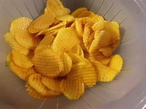 Gute Dunstabzugshaube Umluft : kartoffelchips selber machen backofen gute wahl fettarm ~ Michelbontemps.com Haus und Dekorationen