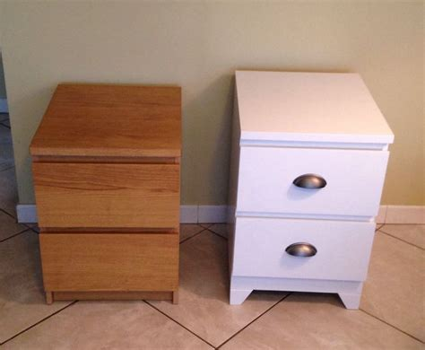ikea malm nightstand ikea malm nightstand ikea malm malm and nightstands