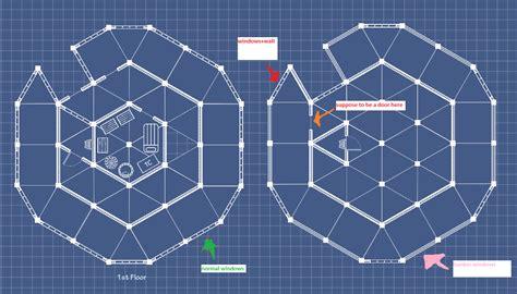 house plan builder rust basis guide basenbau leicht gemacht survivethis