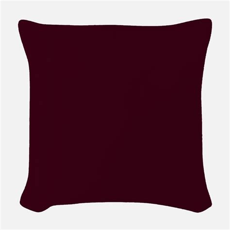 burgundy throw pillows burgundy pillows burgundy throw pillows decorative