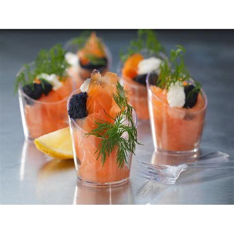 Duni Amuse Bouche Hors D??uvre Serving Set   Kitchen Buddies