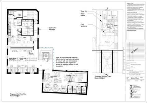 chop bloc  images floor plans   plan