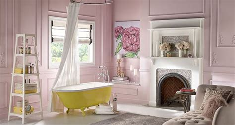 Download Popular Interior Paint Colors Monstermathclubcom