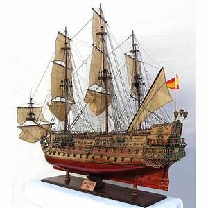 Ship Models and History