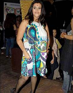 Roshni Write Now: Fashion Fail: B-town ladies who messed ...