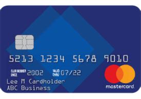 Click on your card below or look up your account type. Synchrony Bank Sams Club Credit Card Phone Number - Bank Western